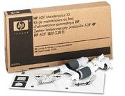 HP LaserJet ADF Wartungskit