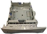 HP LaserJet Papierkassette