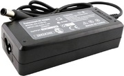 HP Smart Slim 65W AC-Adapter