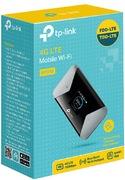 TP-LINK M7310 mobiler 4G/LTE-WLAN-Router