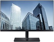 Samsung S27H850QFU LED Monitor