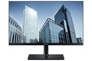 Samsung S24H850QFU LED Monitor