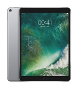 Apple iPad Pro 512GB 10.5 WiFi grau