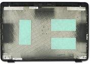 HP EliteBook Displaygehäuse