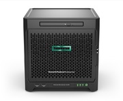 HPE MicroServer Gen10 X3216 1TB Entry EU