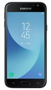 Samsung Galaxy J3 (2017) DS Smartphone
