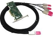 Overland SAS Connectivity Kit