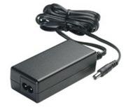 Polycom SoundStation IP6000 Netzteil