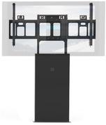 Microsoft Surface Hub Wandmontageständer