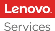 Lenovo ThinkPlus 4J Austausch TV
