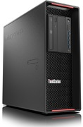 Lenovo ThinkStation P510 30B5-0011 T Top