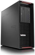 Lenovo ThinkStation P710 30B7-0006 TWR