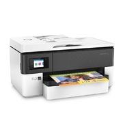 HP Officejet Pro 7720 MFP