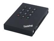 Lenovo ThinkPad 500 GB Secure HDD