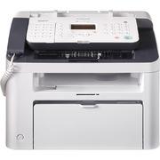 Canon Laser L170 SuperG3 Fax