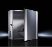 Rittal PC-Schutzgehäuse IP54 - Tower PC