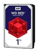 WD Red 1 TB NAS Festplatte