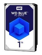 WD Blue 1 TB Festplatte