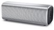 Dell AD211 Tragbarer Lautsprecher