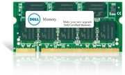 Dell 8 GB 2400 MHz Speicher