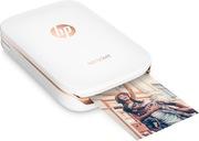 HP Sprocket Foto Drucker (Weiß)
