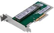 Lenovo ThinkStation M.2 SSD LP Adapter