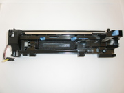 Kyocera Entwickler DV-67 für FS-1920