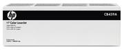 HP Color LaserJet Wartungskit