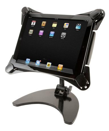 arp halter f r ipad und tablet pc 738752 bei. Black Bedroom Furniture Sets. Home Design Ideas