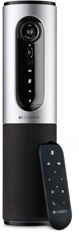 Logitech ConferenceCam Connect - Vorschau 0