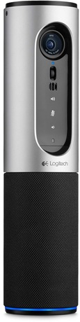 Logitech ConferenceCam Connect - Vorschau 3