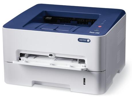 Xerox Phaser 3260DNI Drucker