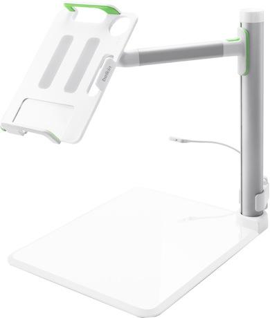 belkin tablet stage tablet st nder b2b054 bei. Black Bedroom Furniture Sets. Home Design Ideas