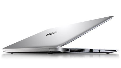 HP EliteBook 1040 G3 Ultrabook Detailansicht 2