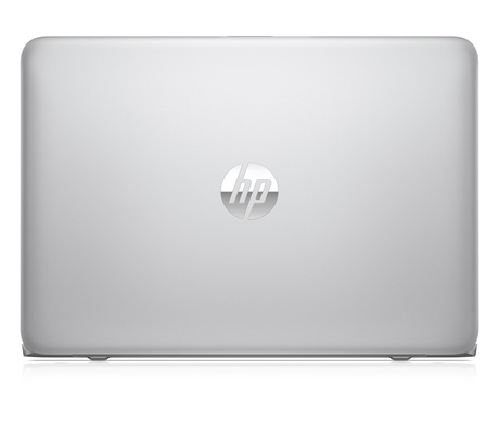 HP EliteBook 1040 G3 Ultrabook Detailansicht 3