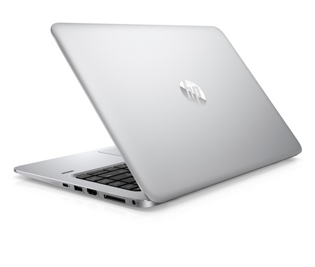 HP EliteBook 1040 G3 Ultrabook Detailansicht 4