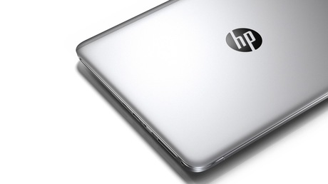 HP EliteBook 1040 G3 Ultrabook Detailansicht 6