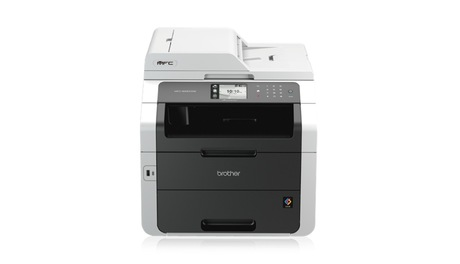Brother MFC-9330CDW MFP Farb-LED