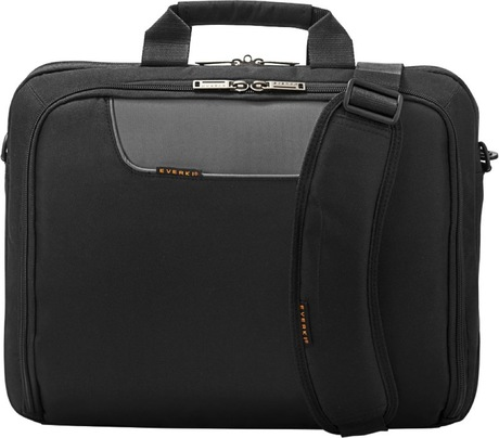 premium laptop tasche advance 4103268 bei. Black Bedroom Furniture Sets. Home Design Ideas