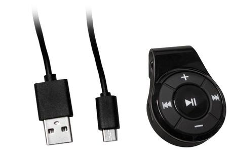 ARP Bluetooth Empfänger mobile