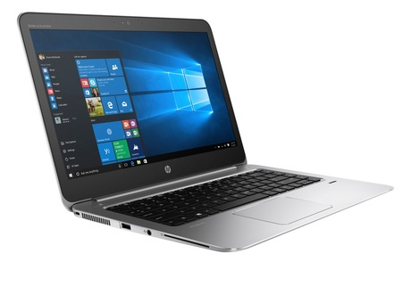HP EliteBook 1040 G3 Ultrabook Detailansicht 0