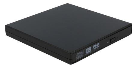 arp dvd cd brenner laufwerk extern usb 4004101 bei. Black Bedroom Furniture Sets. Home Design Ideas