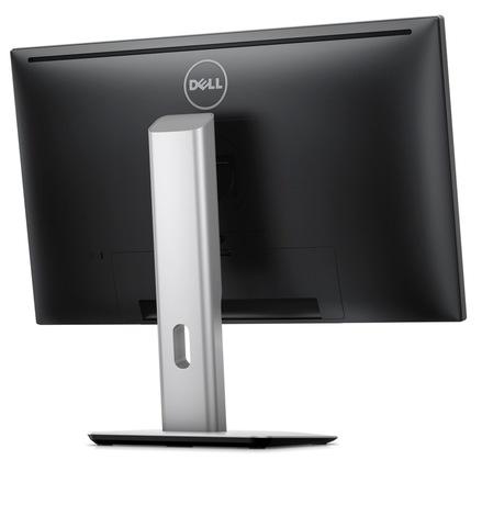 Dell UltraSharp U2417HWi Monitor