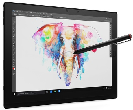 Lenovo ThinkPad X1 Tablet 20GG-003Q