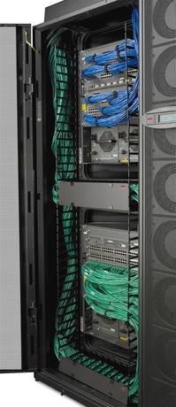 Apc Netshelter Sx Rack 42u 750x1200 Net Networking Arp Ch
