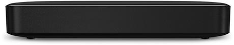 WD Elements Portable 2 TB HDD