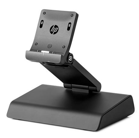 HP ElitePad Retail Expansion Docking
