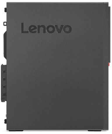 PC SFF Lenovo TC M910s 10MK-0006 Top