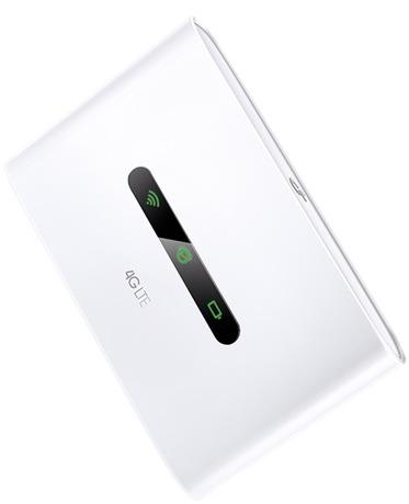 tp link m7300 mobiler 4g lte wlan router ab. Black Bedroom Furniture Sets. Home Design Ideas