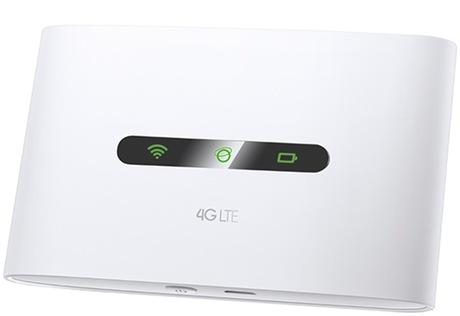tp link m7300 mobiler 4g lte wlan router ab chf. Black Bedroom Furniture Sets. Home Design Ideas